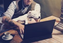 Smarter and flexible working