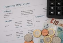 workplace pension schemes