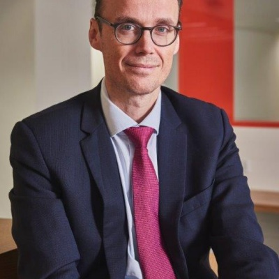 Philippe Commaret