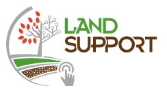 LANDSUPPORT Project
