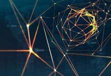 delivering confidence, blockchain, accreditation