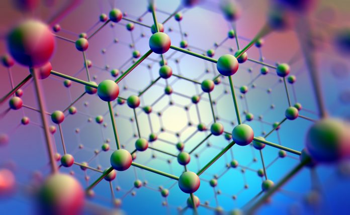 work-related aspects of nanotechnology