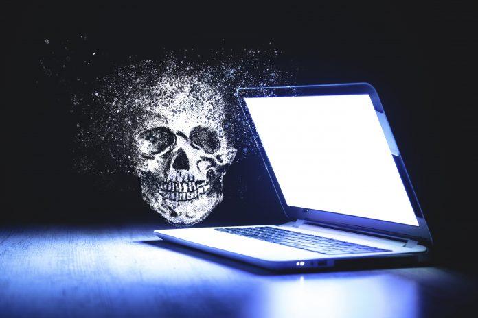 complex cyber-attacks