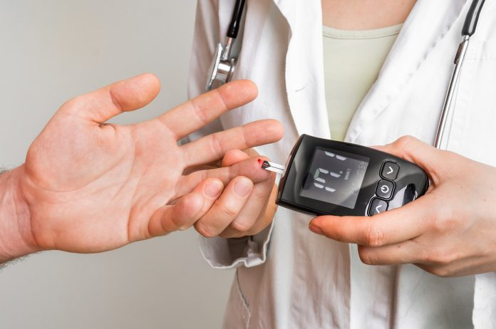 needs in Diabetes care