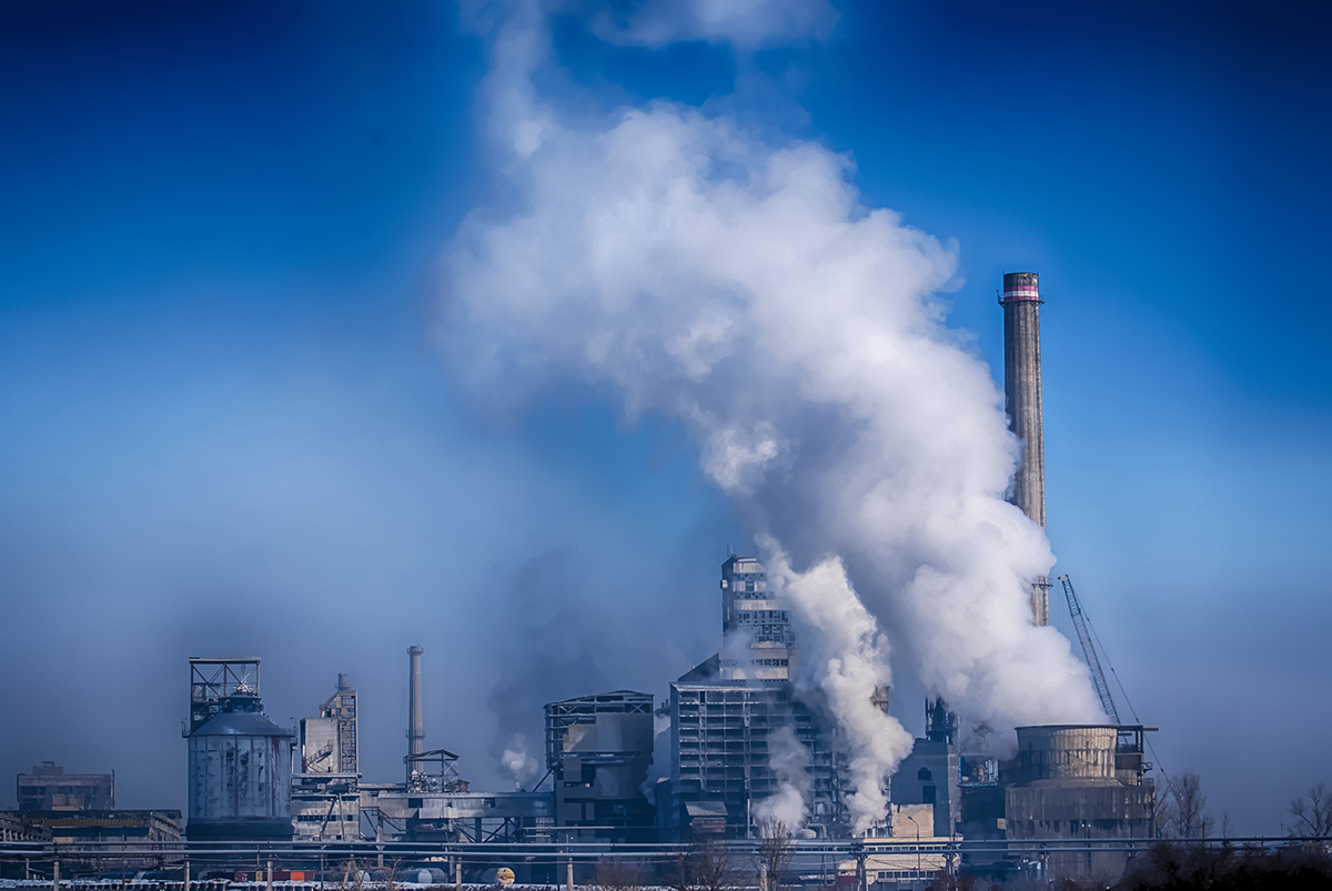 transitions for a green deal, recovery from a pandemic