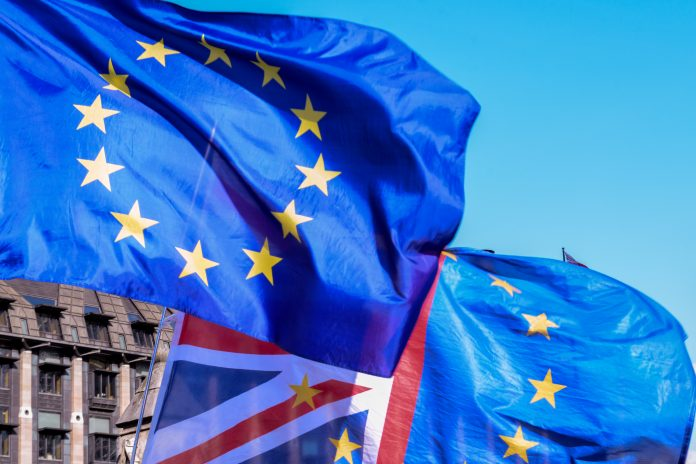 uk immigration rules, global talent