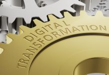 Digital transformation in Japan,
