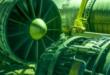 sustainable alternative fuels, the NEWjet project