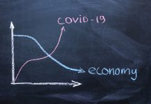survive COVID-19, businesses must adapt