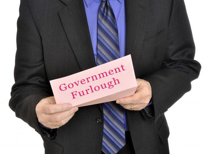 furlough scheme