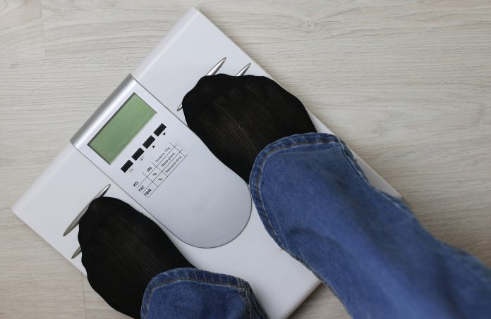 diabetes programmes