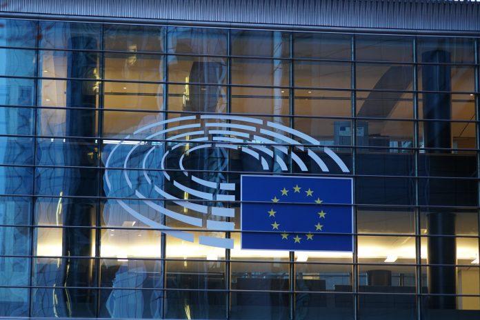 EU response to COVID-19, Horizon Europe