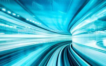 digitisation for rail