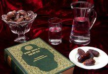 Ramadan covid-19, muslim