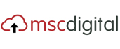 MSC Digital - Technology transformation for the public sector