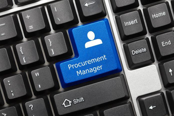 service procurement