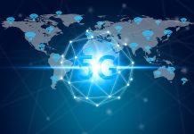 internet as a utility