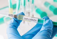 influenza strategy