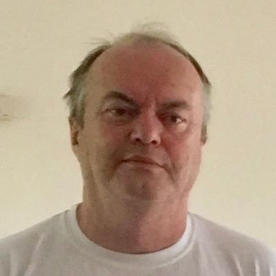 Paul Fever