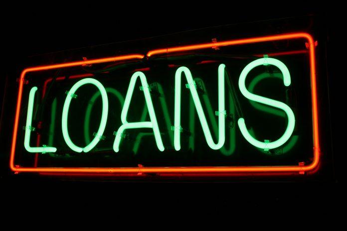 community lenders, credit