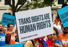 undermine LGBTQ rights, coronavirus