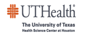 The University of Texas Health