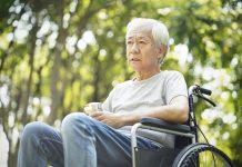 dementia in the digital era