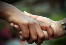 humanitarian affairs,