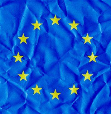 covid-19 aid package, next generation EU