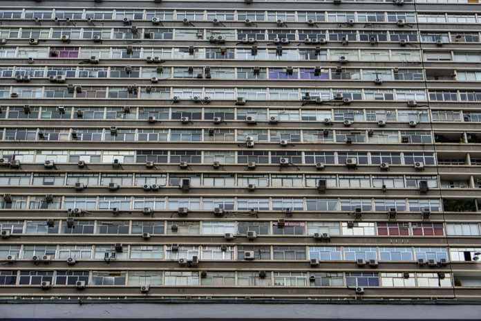 precarious housing, erasmus+