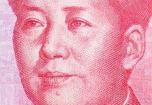 china-uk trade, economy