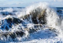 wave energy, SEA TITAN
