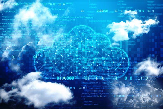 potential of cloud