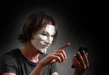 rise of cybercriminals