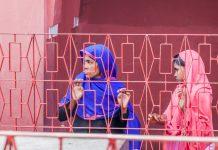 bangladeshi garment workers, boohoo