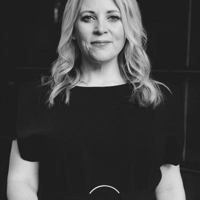 Hannah Paterson