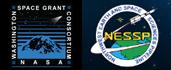 Washington Space Grant Consortium & the Northwest Earth & Space Sciences Pipeline