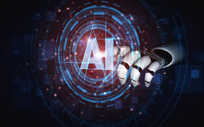 use AI ethically