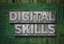 digital skills agenda