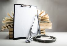 medical school curriculum