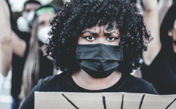 institutionalised racism