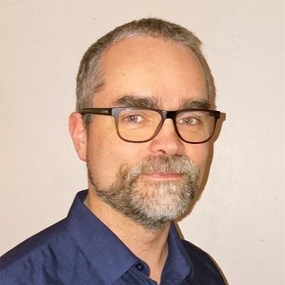 Janne Paaso