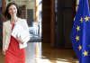 research and innovation in Europe
