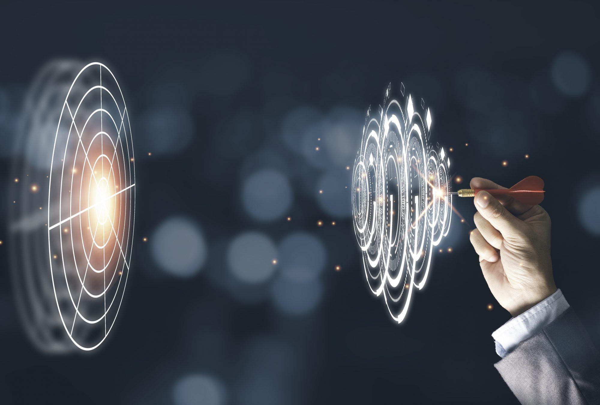 digital transformation, digital solutions