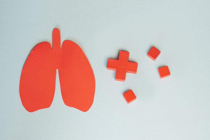 cardiorespiratory health
