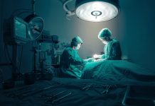surgical teams, data
