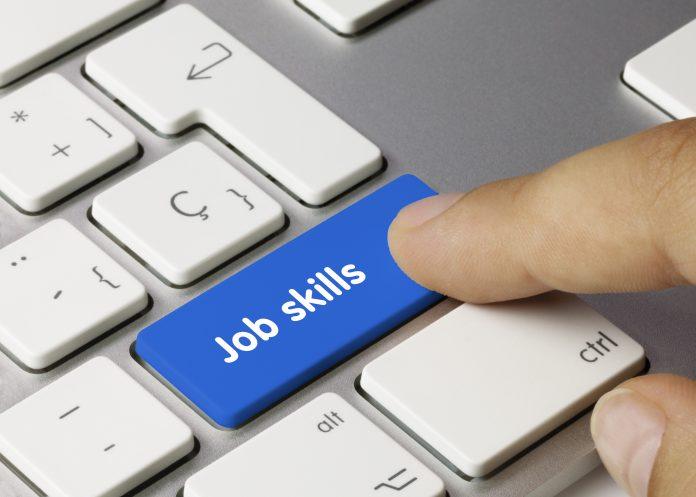 jobs economy