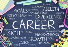 Career-enhancing skills