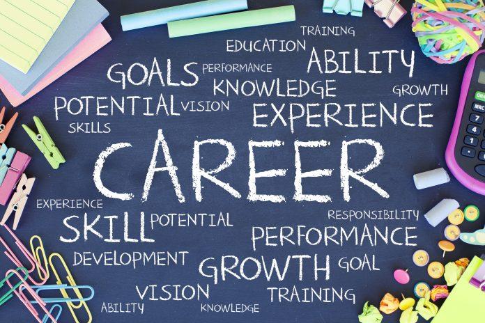 Career-enhancing skills