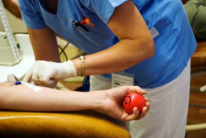 vaccine testing, covid